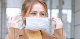 7 Tips to Keep You Healthy During Flu Season