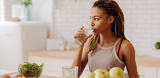 Tips for Making Healthy Habits Stick