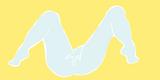 May is Masturbation Month: The History Of Self-Pleasure