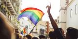 How God Loves the LGBTQ+ Community