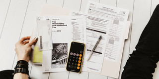 7 Best Budgeting Tools to Manage Your Money (2021)
