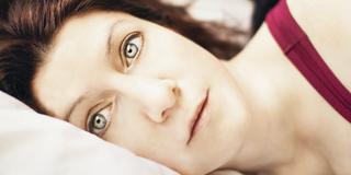 Q&A on Sexual Wellness After Trauma