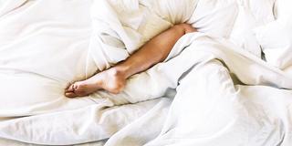 7 Sleep Hygiene Tips for Living a Better Life