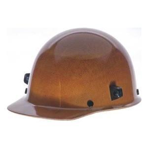 MSA Skullgard Cap Style Hard Hat 482002