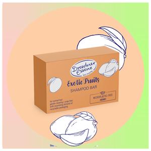 shampoo-exoticfruits-circle.png