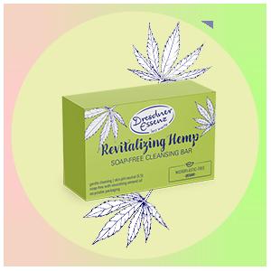 soap-bar-hemp-circle2.png