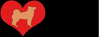 dlg-logo-horizontal-325.png