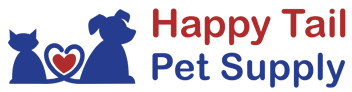 happy-tail-logo.png