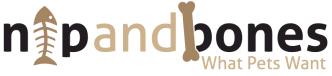 nipnbones-logo.jpg