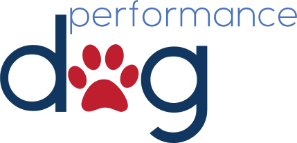performance-dog.png