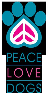 pld-logo.png