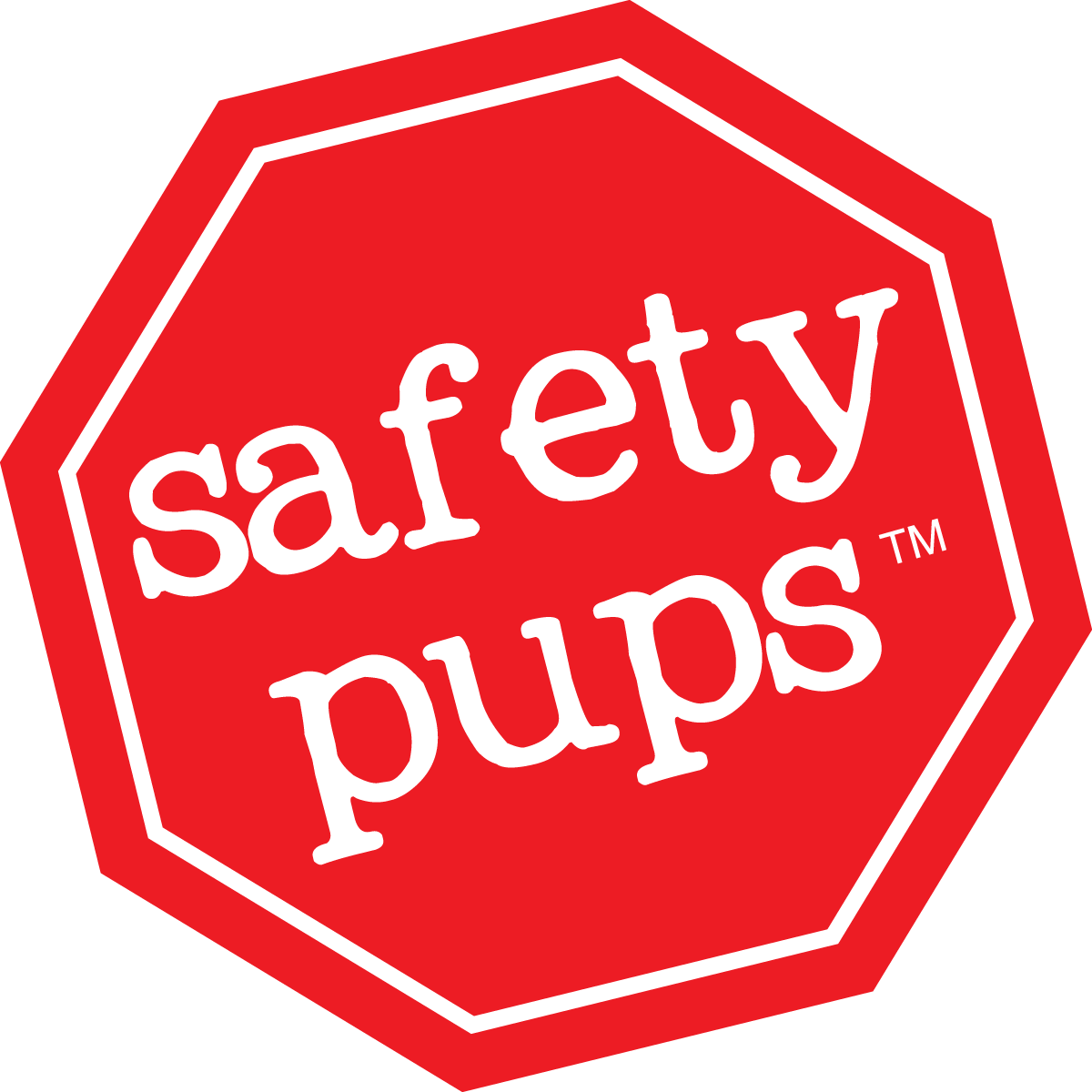 safety-pups.png