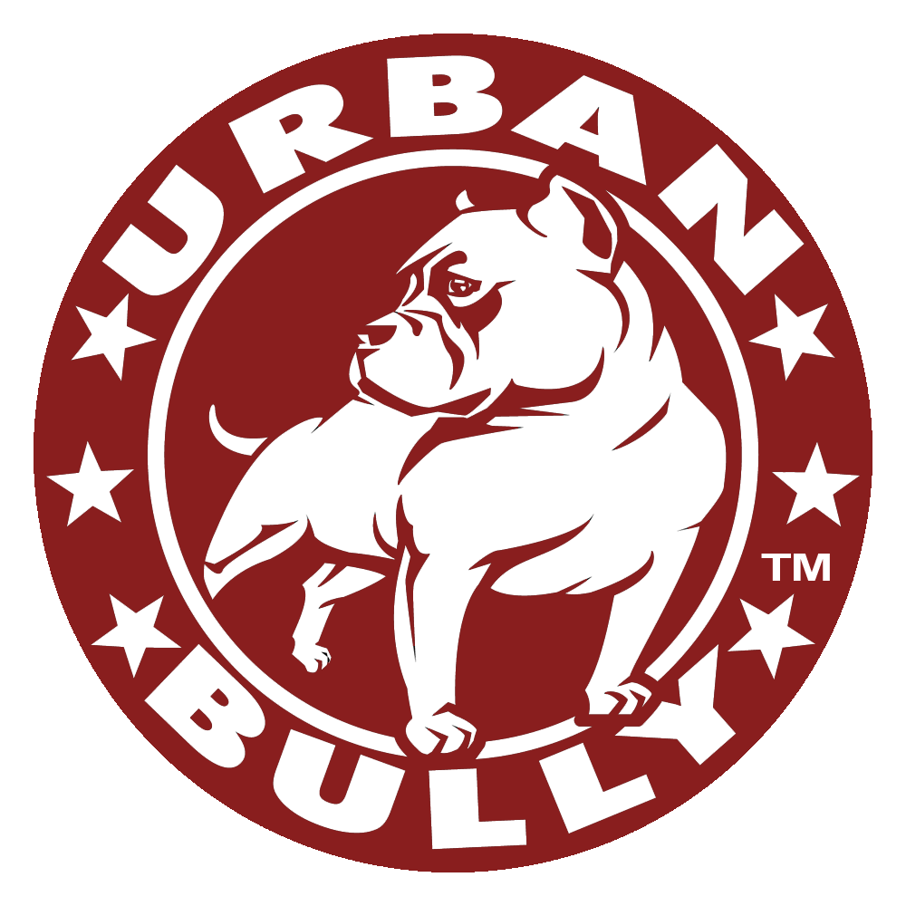 urbanbully.png