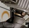 MP143 Exhaust Bushing Kit | Vittorazi Moster 185 Plus | Silent