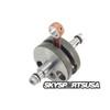 AT001 Crankshaft with Pushrod | Vittorazi Atom 80