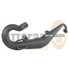 *All New* MY200 Muffler w/out Silencer | Vittorazi Moster 185 MY20