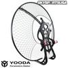 Yooda Yak | SkySportsUSA