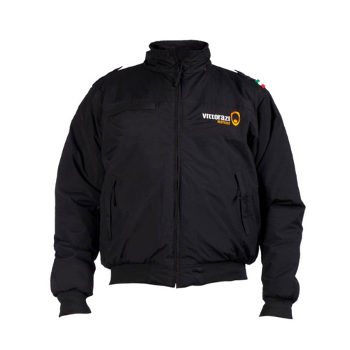 Official Jacket | Vittorazi