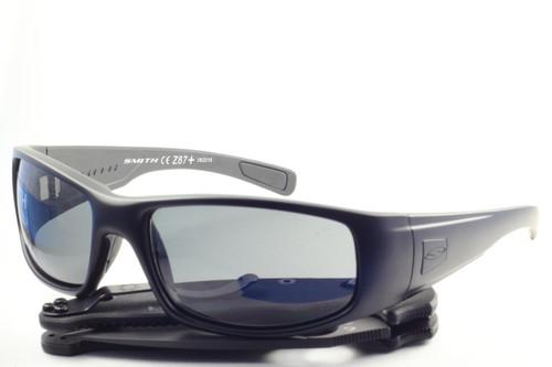 Smith Optics Hideout Elite