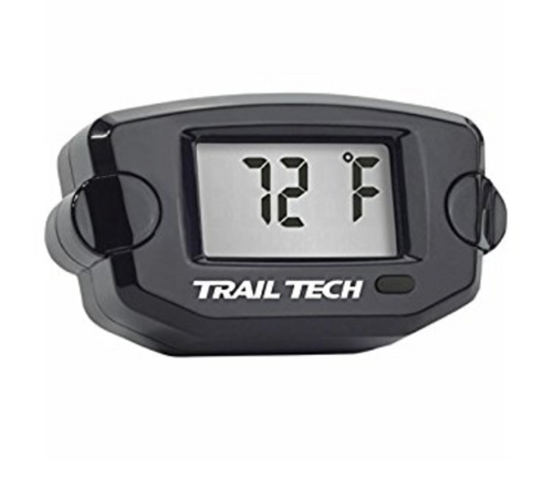Trail Tech - Temp(CHT) Meter | SkySportsUSA