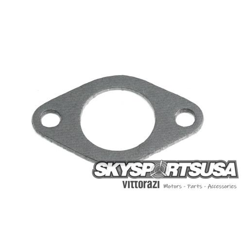M137 Exhaust Gasket | Vittorazi Moster 185