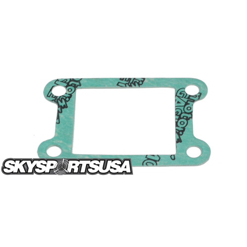 M083 Reed Valve Gaskets - Set of 2 | Vittorazi Moster 185