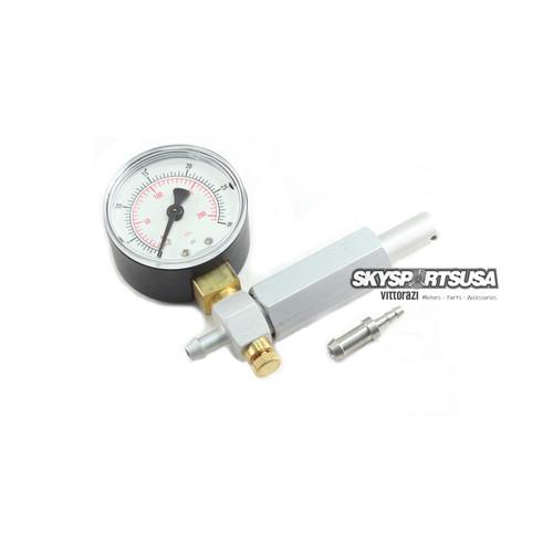 Carb Pop Off Pressure Tester | SkySportsUSA