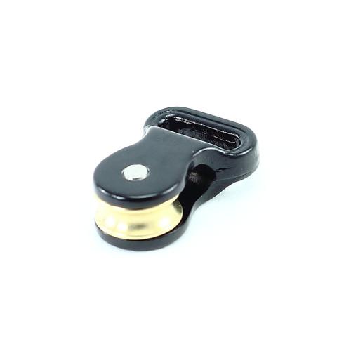 3mm Speedsystem Pulley | Apco Aviation
