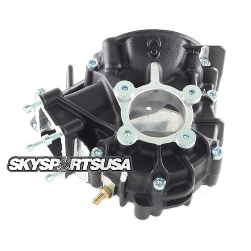 M002 Engine Carter Block | Vittorazi Moster 185