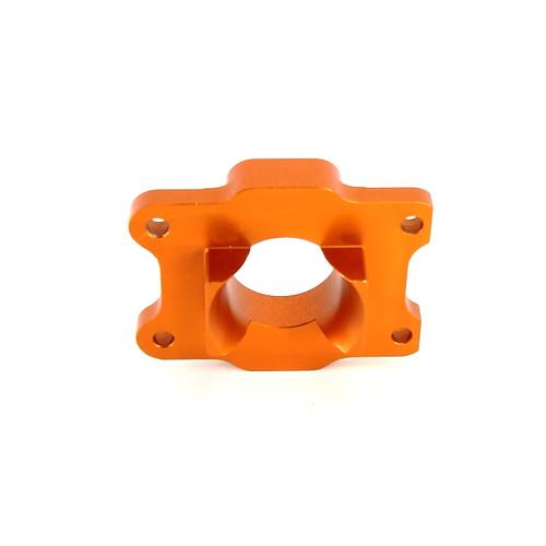M084 Carb Flange - Vit Orange | Vittorazi Moster 185