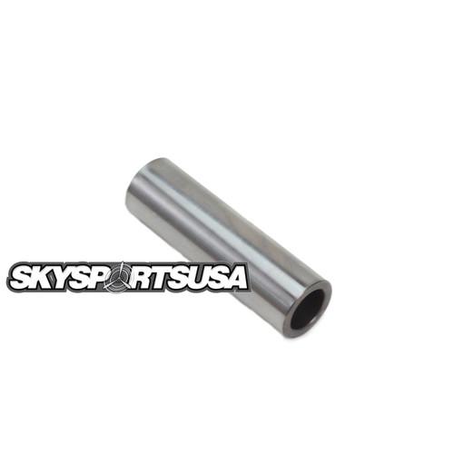 M011 Piston Pin | Vittorazi Moster 185