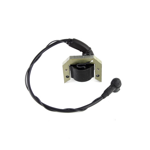 M031i Electronic Ignition Coil IDM with Spark Plug Cap | Vittorazi Moster 185 Plus
