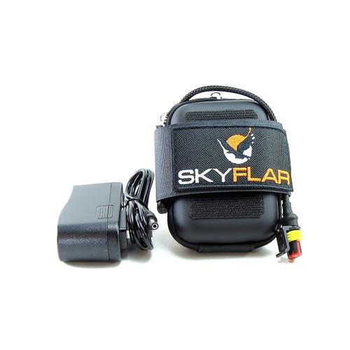 LI-Ion Power Pack | SkyFlar