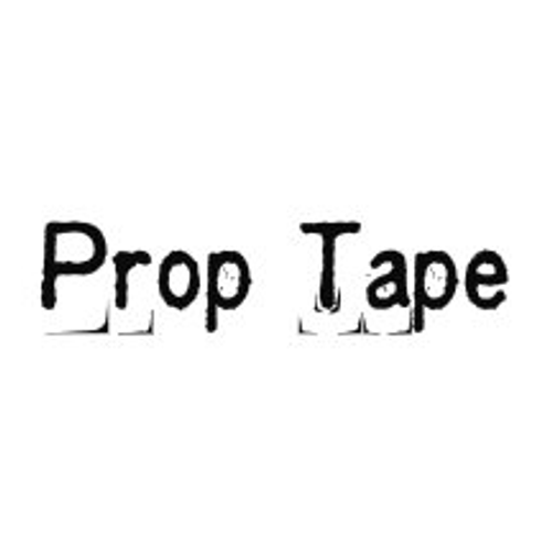Prop Tape | SkySportsUSA