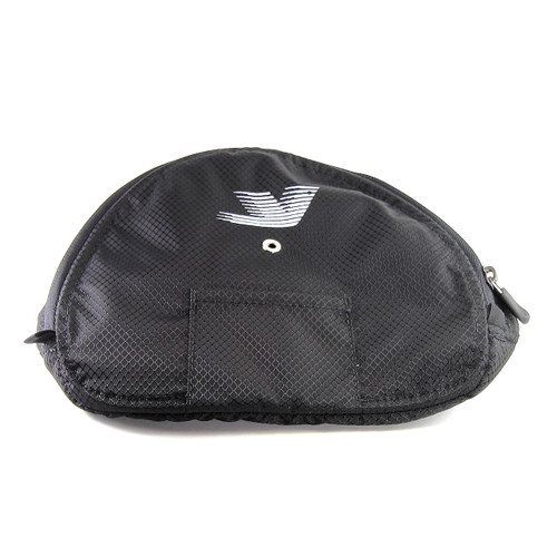 Zipped on Side Pocket for Apco SLT Harness | Apco Aviation