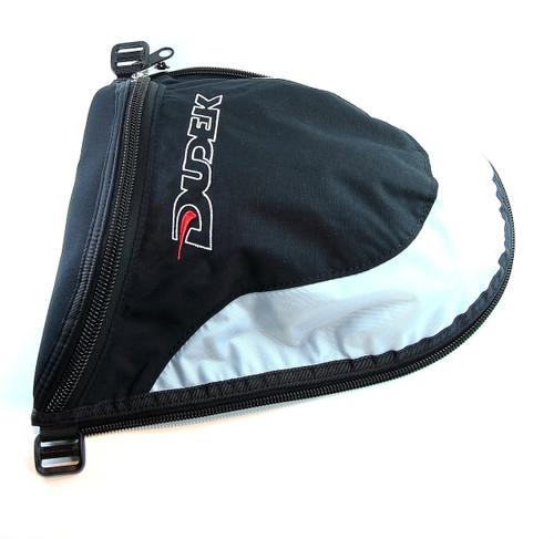 Zipped on Side Pocket for Dudek PowerSeat   Dudek
