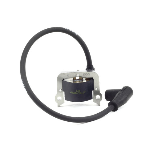 M031S Electronic Ignition Coil Selettra with Spark Plug Cap | Vittorazi Moster 185 Plus