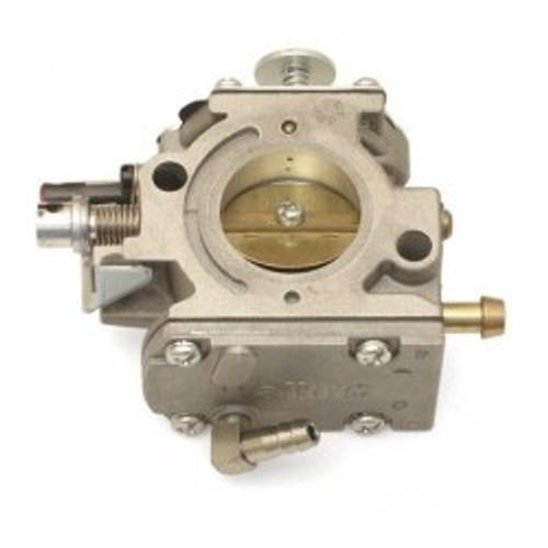 M090 Carburetor | Vittorazi Moster 185 Classic/Silent