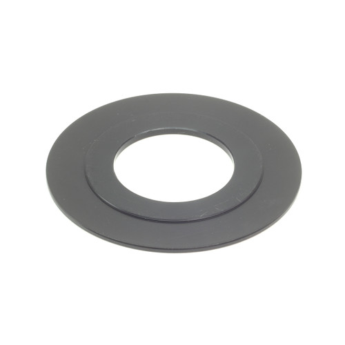 M042a Plastic Spacer for Pull Starter | Vittorazi Moster 185 Classic