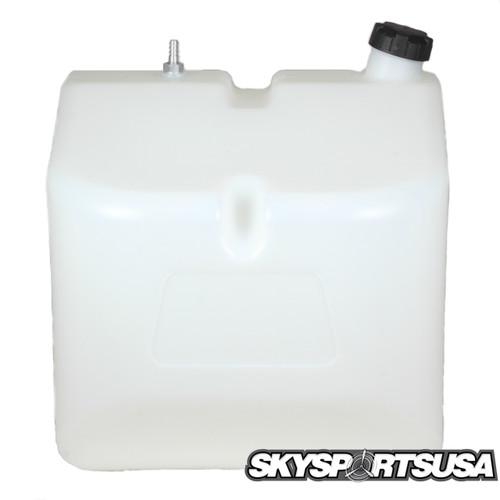 18 Liter Fuel Tank | Vittorazi