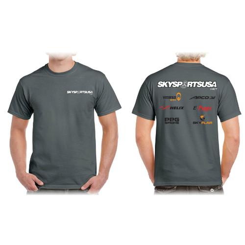 Tee Shirt | SkySportsUSA