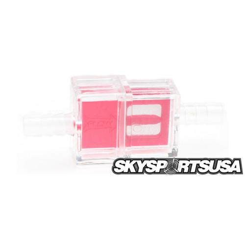 Inline Fuel Filter | SkySportsUSA