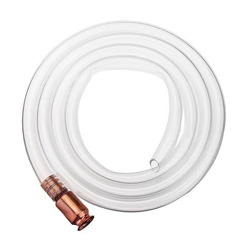3/4 inch Siphon Hose | SkySportsUSA