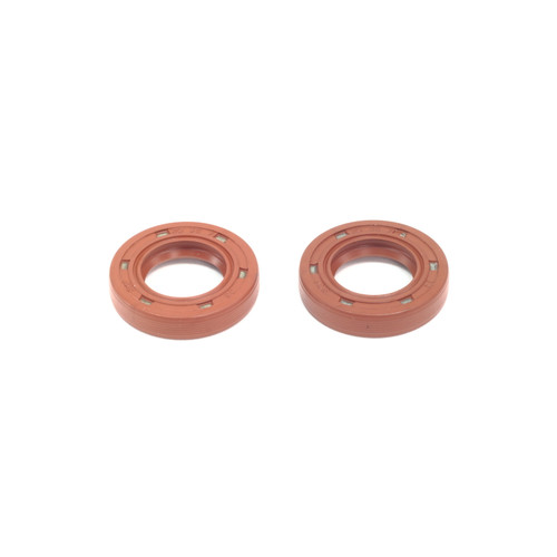 M006 Set of 2 - Oil Seal Carter Vitons | Vittorazi Moster 185