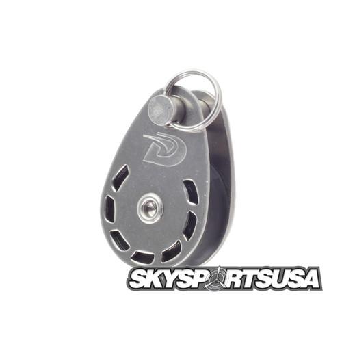 Dudek Smart Pulley | SkySportsUSA