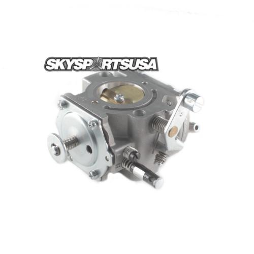 AT090B Carburetor   Vittorazi Atom 80