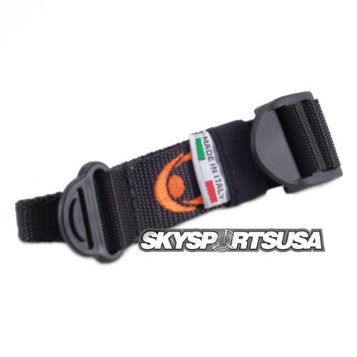 Replacement Hand Strap for Vittorazi V Throttle | Vittorazi