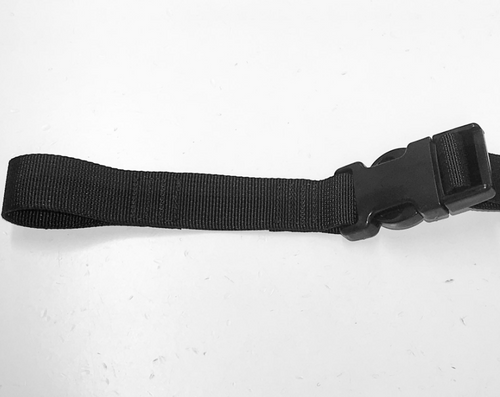 Apco SLT Replacement Webbing - Harness to Frame | Apcoavaition