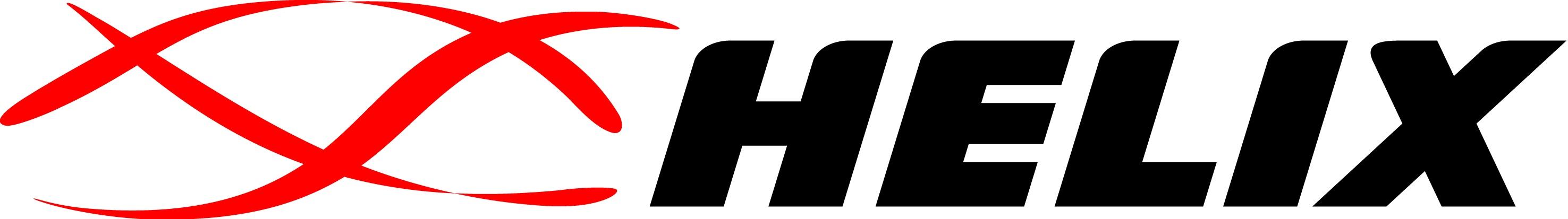 helix-logo-rot-schwarz2.jpg
