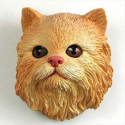 red persian magnet